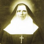 Сестра Олимпия Беда