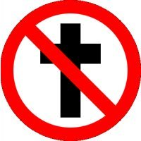 no_cross