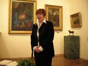 День добровольцев в Омске