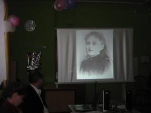 Презентация фотографий св. Терезы