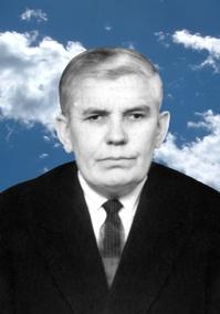 О. Василий Рудка