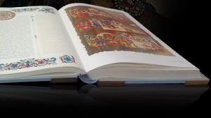 Codex Pauli