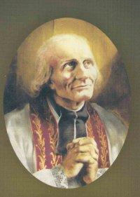 Св. Жан-Мари Вианне