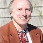 Профессор Олег Турий