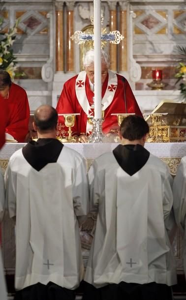 посадки икона св луки в католической церкви фото предпочитаю репортажный стиль