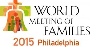 Всемирная встреча семей в Филадельфии 2015