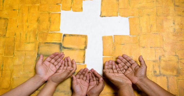 18 января в мире начинается Неделя молитв о единстве христиан