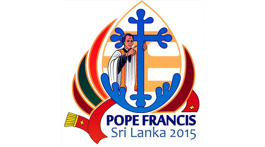 Пресс-секретарь Святого Престола рассказал о подробностях предстоящей поездки Папы в Азию и о новой энциклике