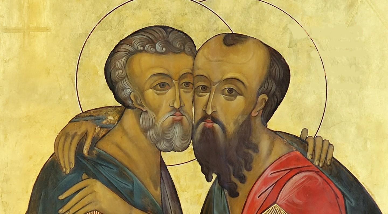 Встреча епископов России, Казахстана и Средней Азии: «Это важно, чтобы общаясь, мы лучше узнали друг друга и стали ближе»