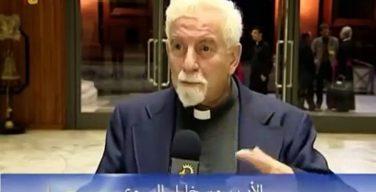 Ватиканский исламовед: 80% терактов в мире совершаются «во имя ислама»