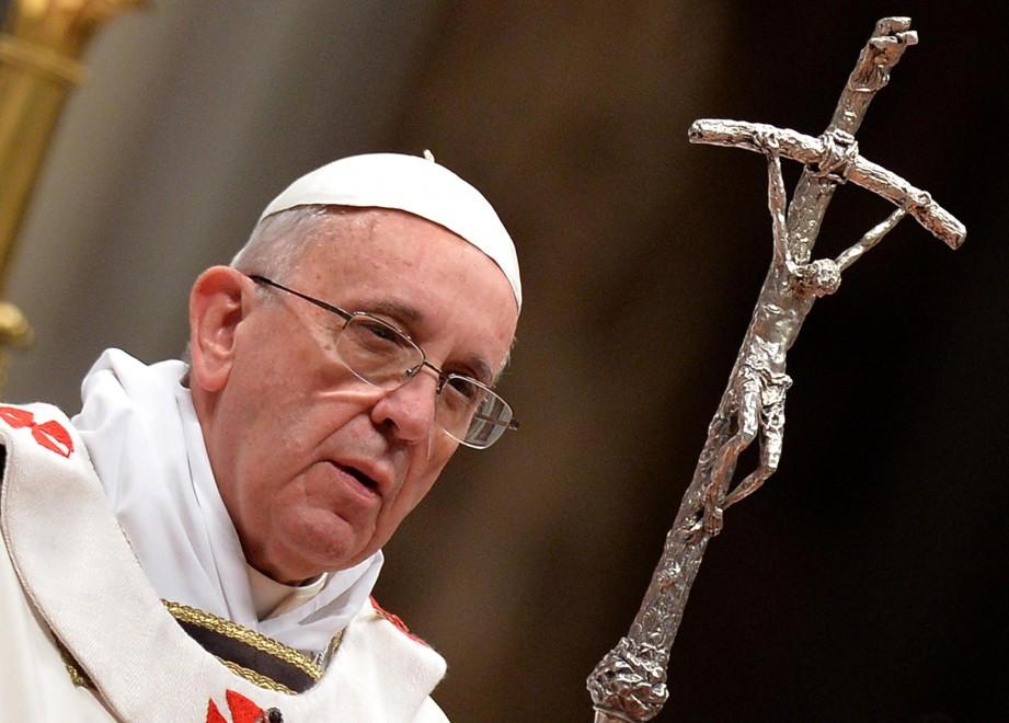 В Риме отметят 50-летие инаугурации литургических норм II Ватиканского Собора