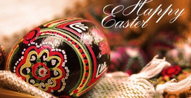 Почему Пасха — главный праздник года, а также другие подробности восточной церковной традиции