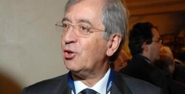 Назначен генеральный финансовый контролер Ватикана