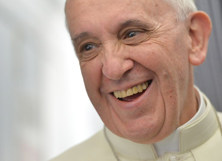Церковь, которая выходит в свет. Вторая годовщина понтификата Папы Франциска