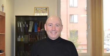 Винсент Л. Бас: «Великодушие американских католиков на самом деле огромно»