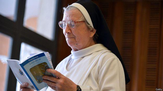 Энциклика об окружающей среде адресована не только католикам, но вообще всем людям