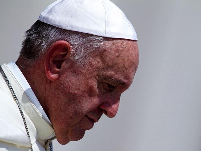Мнение: Патриарх Кирилл и Папа Римский встретятся не раньше марта 2016 года