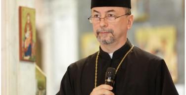 Встреча иерархов Восточных Католических Церквей приоритет семьи, финансовая прозрачность, солидарность с Украиной