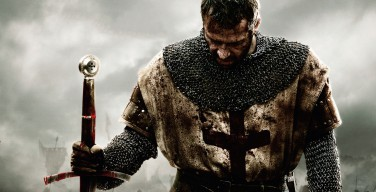Правда о Крестовых походах