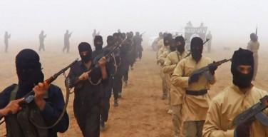 Иезуитский журнал La Civilt? Cattolica: джихадизм заполняет пустоты западной культуры