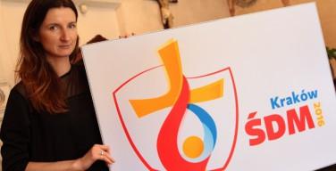 26 июля начнется регистрация участников Всемирных Дней Молодежи 2016 в Кракове