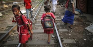 Католическая Церковь Бангладеша активизировала борьбу с педофилией