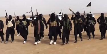 Саудовский шейх, учивший боевиков ИГИЛ джихаду, обратился к Библии