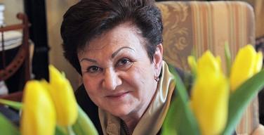 Архиепископ Иван Юркович: «Мы должны продолжить миссию Екатерины Гениевой»