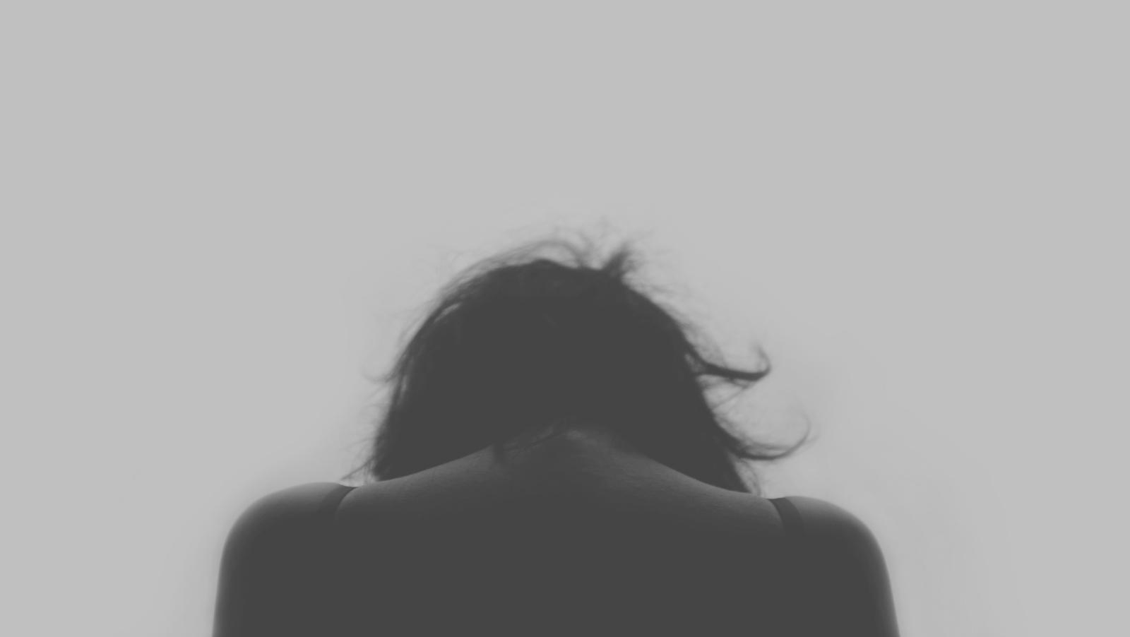 В Бельгии физически здоровую девушку, страдающую от хронической депрессии, подвергнут эвтаназии