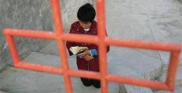 Статистика: в Китае отмечается быстрый рост числа молодых католиков и мусульман