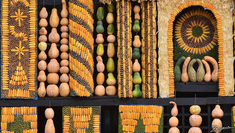 И снова об удивительном алтаре в Асунсьоне (ФОТО)