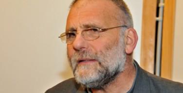 Похищенный боевиками священник-иезуит Даль'Ольо, вероятно, убит