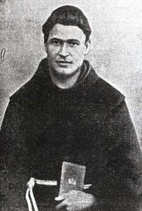 91736 Giuseppe Matria Gambaro