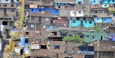 Папа поручил выделить миллион евро на помощь бедным