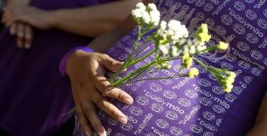 Решение суда в отношении итальянцев, использовавших суррогатную мать на Украине: комментарий юриста
