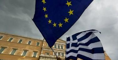 Папа Франциск призвал всех верующих соединиться в молитве о благе греческого народа