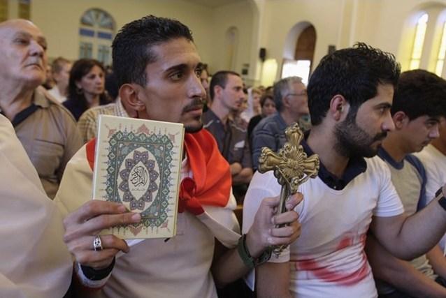 Патриарх халдейской Католической Церкви напомнил Папе, что иракцы очень ждут его визит