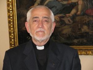 eglises-catholiques-75-paris-saintecroixarmenie-ghabroyangregoire