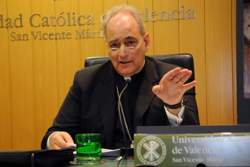 Папская академия наук: Церковь будет сотрудничать с ООН в любом проекте, который «не идет против учения Церкви»