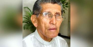 В Колумбии перед началом мессы убит священник