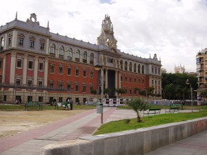 1024px-Murcia_University