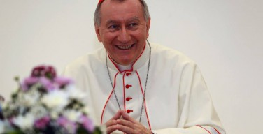 Пастырский визит госсекретаря Ватикана в Юго-Восточную Азию