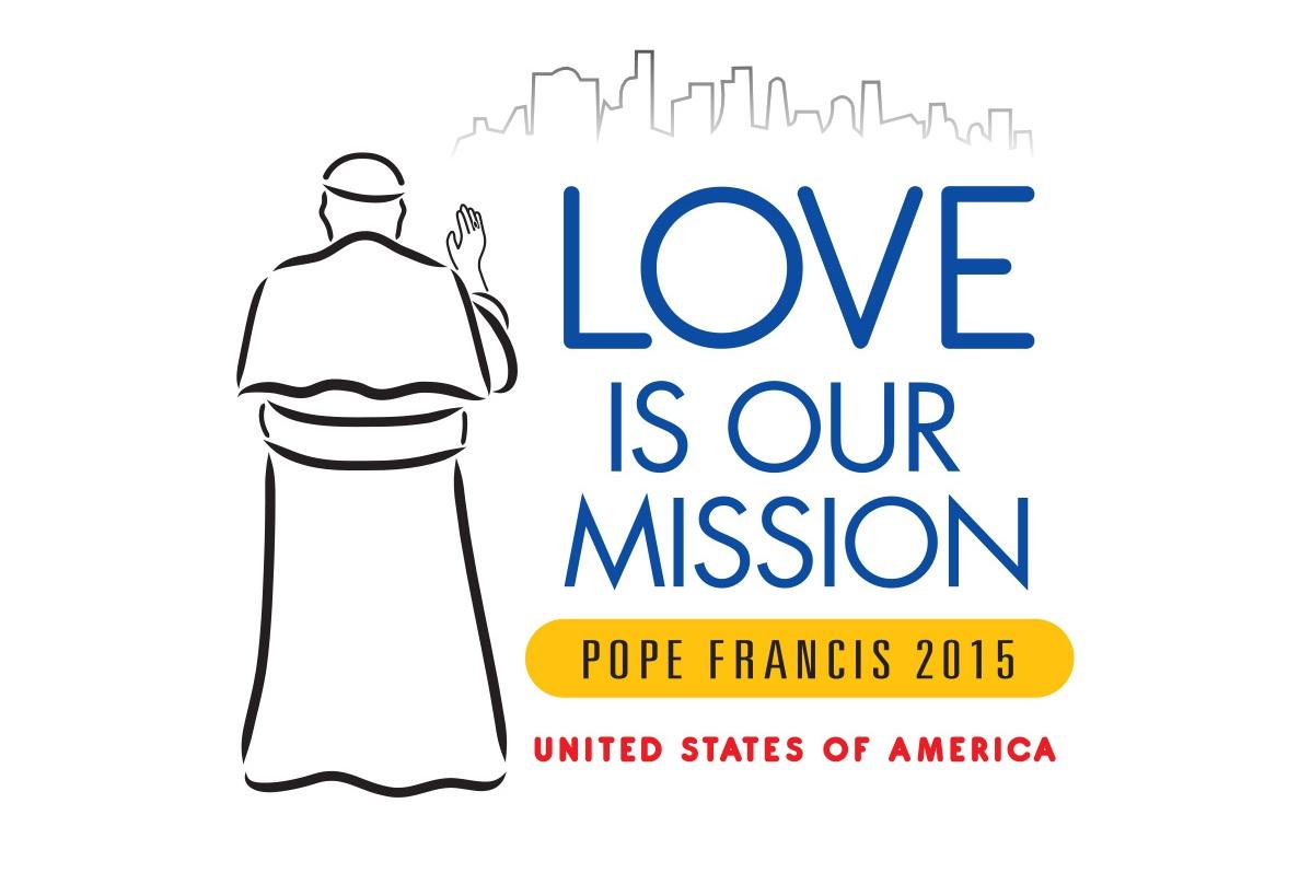 Опубликована Программа Х Апостольского путешествия Папы Франциска