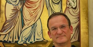 Папа Франциск поздравил с юбилеем ивритоязычных католиков Израиля
