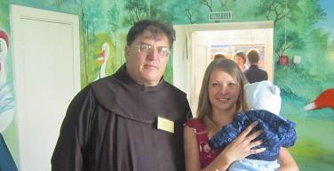 Миссия: директор Католической школы (часть 1)
