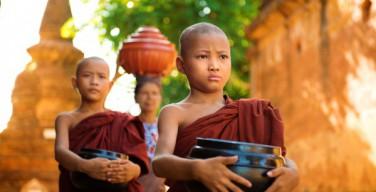 Китайская компартия настаивает на том, что следующего Далай-ламу должны утвердить власти КНР