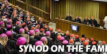 Зачем собираются Синоды Епископов и какова их история?