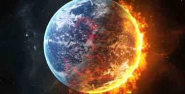 Папа призвал к запрету ядерного оружия