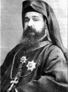 Beato_Ignazio-Choukrallah-Maloyan_B