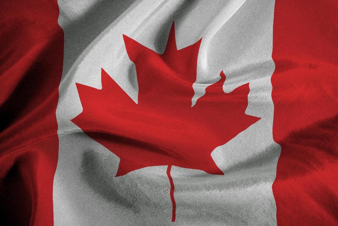 Протестантскую Объединенную церковь Канады возглавила лесбиянка